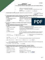 Ficha 3 MRUA.pdf