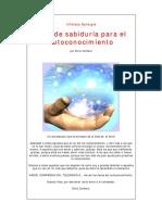 Enric Corbera Algo de Sabidura para el Autoconocimiento.pdf