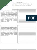 Guía de Citas imprimir.docx