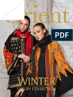 Winter Collection Volume 1 2018