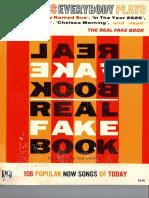 106 Songs Everybody Plays - C Fakebook.pdf