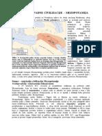 LEKCIJA 02 - MEZOPOTAMIJA - TEMELJ ZAPADNE CIVILIZACIJE.pdf