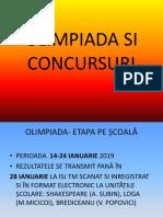 olimpiada-si-concursuri_2.pptx