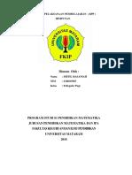 RPP4 operasi himp