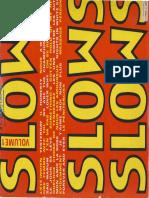 BOOK - Slow N°1.pdf