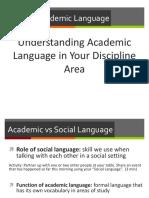 VandeZande-Academic_Language.ppt