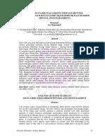 1692-3845-1-SM.pdf