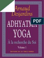 Adhyatma-Yoga-A-la-recherche-de-soi.pdf