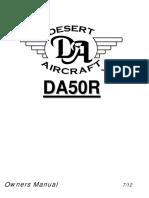 DA50_Manual_July_12_2012 (1)