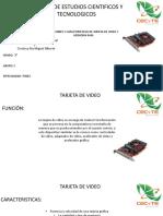 presentacion-felipe-brian.pptx