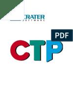 CTP-Espanol