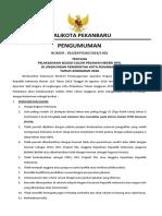 Pengumuman Penerimaan CPNS 2018 _1_c  (1).pdf