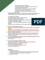 2.-Evaluacion-Elemento-3-posterio