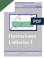 Operaciones Unitarias.pdf