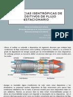 315624613-Eficiencias-Isentropicas-De-turbinas-compresores-y-toberas.pptx