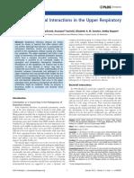 Jurnal Pengantar Mikrobiologi Respirasi (1).pdf