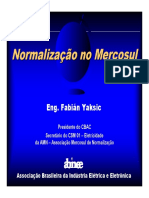 Padronização das normas.pdf