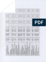 LAPMING 1 B-min.pdf