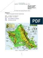 Griffon Country Study V101200KJUL2018.pdf