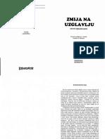 egipatskispisi.pdf