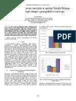 ENS-2-8.pdf