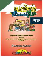 KIt projeto missionario.pdf