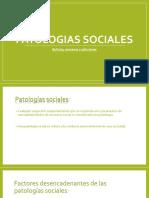 Patologias sociales Antropología.pptx
