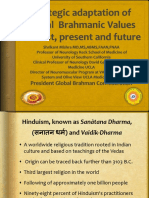 keynote_address.pdf