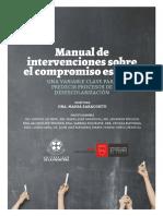 Manual de Intervenciones Uautonoma
