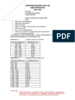 PRACTICA DE HIDROLOGIA PDF.pdf