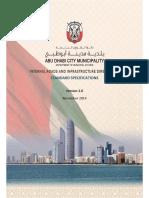 ADM IRID - Standard Specifications_Version 2.0.pdf