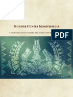 Monster Hunter _ GM Binder.pdf