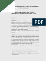 650-2847-2-PB (1).pdf