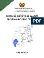 Balama