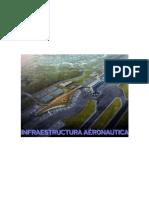 Infraestructura Aeronautica