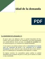 ELASTICIDAD_DEMANDA.ppt