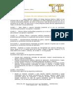 Clasificacion areas peligrosas.pdf