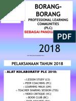 Contoh Borang PLC.pdf