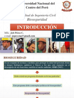 Aula 02 Bio.pdf