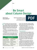 Be_smart_about_column_design.pdf