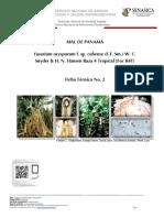 MALDEPANAMA.pdf