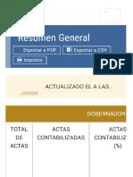 Resumen_General (1).pdf