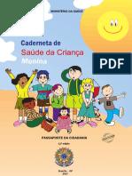 caderneta_saude_crianca_menina_11ed.pdf