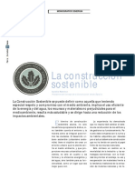 La_construccion_sostenible.pdf