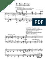Die Schneekoenigin_Klavierauszug.pdf