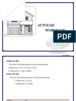 auto cad work book.docx
