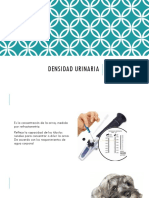 DENSIDAD URINARIA.pptx