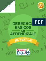 DERECHOS-BÁSICOS-DE-APRENDIZAJE-EN-MATEMATICA.pdf