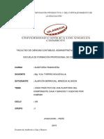 Caso-Practico-de-Caja-y-Bancos-y-Cuentas-Por-Cobrar.pdf