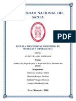 BMIS Gutierrez Huaman Saldaña Ventura